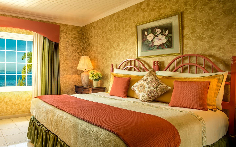 Jamaica Bed And Breakfast 1 Amp 2 Rated B Amp B S In Tripadvisor